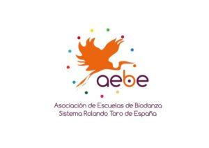 https://www.escuelasdebiodanza.es/