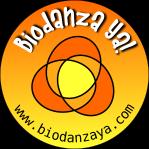https://biodanzaya.com/